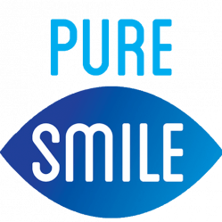 Health Effect of Teeth Whitening