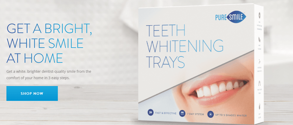 How to Select the Right Teeth Whitening Product for Your Needs